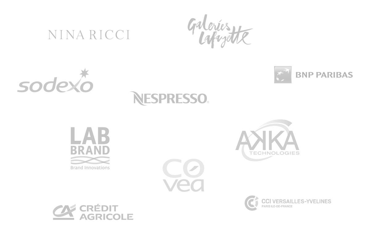 Logo-Clients-Design-is-vital