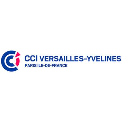 Logo-CCI-Versailles