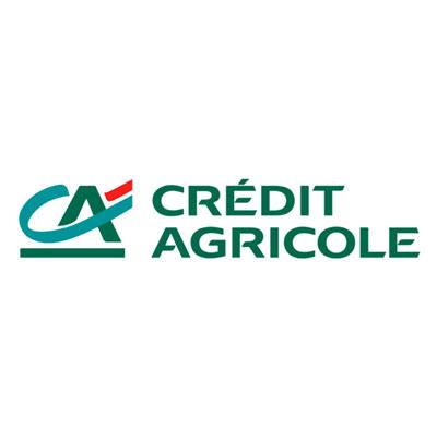Logo-Crédit-Agricole