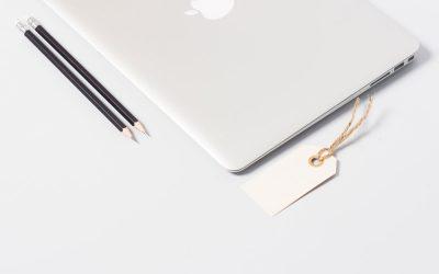 Réussir le lancement de son projet en 6 points clés