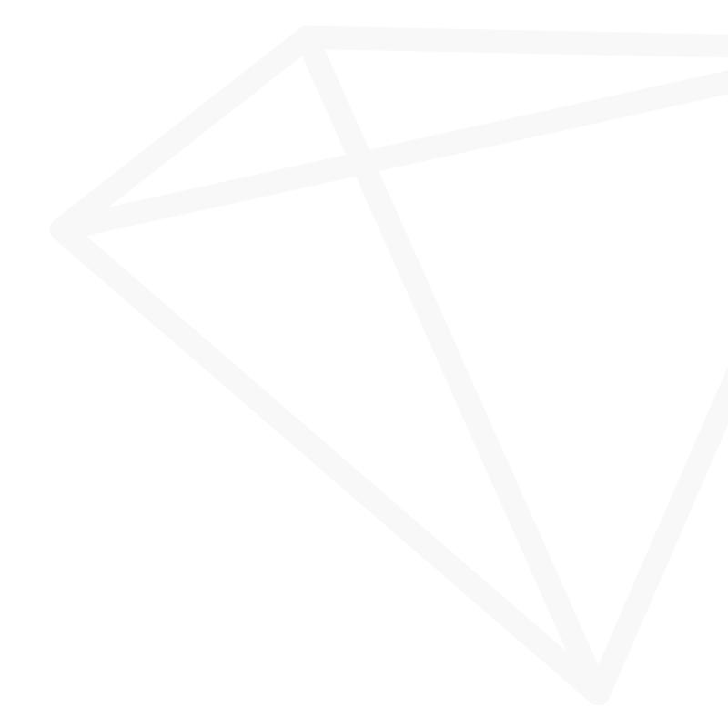 Logo-Design-is-vital-Triangle-Notre-histoire