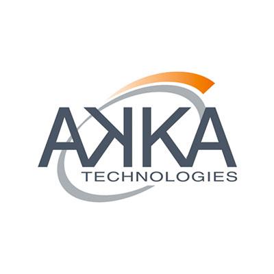 Logo-Akka-DS