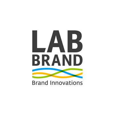 Logo-Labbrand